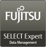 Fujitsu SELECT Expert Data Management